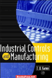 industrial controls and manufacturing pdf,industrial controls and manufacturing,industrial controls manufacturing market,industrial control manufacturing davenport iowa,industrial control manufacturing davenport ia,industrial control manufacturing davenport,industrial control manufacturing inc,industrial control manufacturing davenport iowa,industrial control manufacturing davenport ia,industrial control system in manufacturing,industrial control manufacturing jobs glendale,industrial control manufacturing conroe texas,industrial control manufacturing jobs glendale,texas industrial control manufacturing llc,industrial controls and manufacturing pdf,industrial control panel manufacturing,industrial control manufacturing conroe texas,industrial controls manufacturing market,