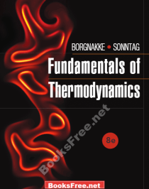 fundamentals of thermodynamics claus borgnakke pdf fundamentals of thermodynamics claus borgnakke fundamentals of thermodynamics claus borgnakke solution