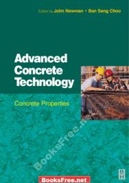 Advanced Concrete Technology, advanced concrete technology book advanced concrete technology book pdf advanced concrete technology book p.d.f download advanced concrete technology book free download