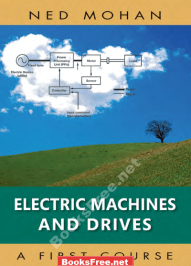 electric machines and drives mohan pdf electric machines and drives mohan electric machines and drives ned mohan pdf electric machines and drives ned mohan pdf free download electric machines and drives ned mohan electric machines and drives ned mohan solutions electric machines and drives a first course ned mohan pdf electric machines and drives a first course ned mohan