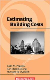 estimating building costs pdf,estimating building costs book,estimating building costs 2nd edition pdf,estimating building costs 2nd edition,estimating building costs,