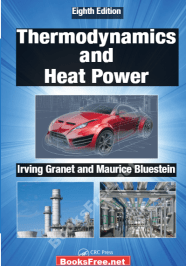 thermodynamics and heat power thermodynamics and heat power 8th edition solutions thermodynamics and heat power 8th edition pdf thermodynamics and heat power pdf thermodynamics and heat power 6th edition pdf thermodynamics and heat power 6th edition solutions pdf thermodynamics and heat power 6th edition thermodynamics and heat power 6th edition solution manual thermodynamics and heat power engineering by mathur thermodynamics and heat power irving granet pdf