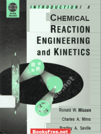 introduction to chemical reaction engineering and kinetics introduction to chemical reaction engineering and kinetics solution manual introduction to chemical reaction engineering and kinetics missen solution manual