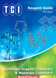 Reagent Guide to Synthestic Organic Chemistry and Materials Chemistry book