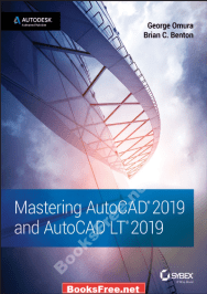 mastering autocad 2019 and autocad lt 2019 mastering autocad 2019 pdf mastering autocad 2019 mastering autocad 2019 pdf download mastering autocad 2019 sample files mastering autocad 2019 book mastering autocad architecture 2019 mastering autocad civil 3d 2019 pdf mastering autocad civil 3d 2019