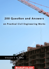 200 questions and answers on practical civil engineering works part ii,200 questions and answers on practical civil engineering works part ii,200 questions and answers on practical civil engineering works pdf,