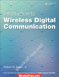introduction to wireless digital communication a signal processing perspective pdf introduction to wireless digital communication a signal processing perspective introduction to wireless digital communication pdf introduction to wireless digital communication