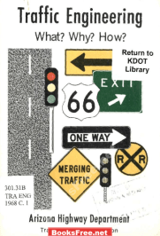 Traffic Engineering What Why How, traffic engineering book pdf,traffic engineering book,traffic engineering book by kadiyali pdf free download,traffic engineering book pdf free download,traffic engineering book by kadiyali pdf,traffic engineering books free download,traffic engineering book download,traffic engineering gtu book pdf,traffic engineering reference books,traffic engineering textbook,