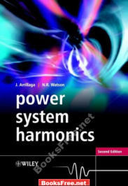 power system harmonics power system harmonics pdf power system harmonics by j. arrillaga power system harmonics arrillaga pdf power system harmonics and passive filter design power system harmonics lab report power system harmonics jos arrillaga pdf power system harmonics arrillaga power system harmonics ppt power system harmonics wakileh pdf