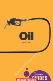 oil a beginner's guide oil a beginner's guide pdf oil a beginner's guide vaclav smil oil painting beginners guide