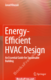 Energy Efficient HVAC Design, energy efficient hvac design,energy-efficient hvac design an essential guide for sustainable building,energy efficient hvac design pdf,