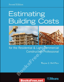 estimating building costs pdf,estimating building costs,estimating building costs book,estimating building costs 2nd edition pdf,estimating building costs 2nd edition