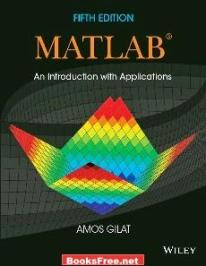 matlab an introduction with applications by amos gilat,matlab an introduction with applications amos gilat pdf download,numerical methods an introduction with applications using matlab amos gilat pdf,numerical methods an introduction with applications using matlab amos gilat pdf,numerical methods an introduction with applications using matlab amos gilat pdf