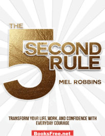 the 5 second rule the 5 second rule pdf the 5 second rule book review the 5 second rule book the 5 second rule summary the 5 second rule book in hindi pdf the 5 second rule summary pdf the 5 second rule pdf download the 5 second rule epub free download the 5 second rule in hindi the 5 second rule book review the 5 second rule book the 5 second rule book in hindi pdf the 5 second rule book summary the 5 second rule book pdf the 5 second rule board game the 5 second rule by mel robbins audiobook the 5 second rule bacteria the 5 second rule book mel robbins the 5 second rule book depository the 5 second rule chapter summary the 5 second rule chapters the 5 second rule cheat sheet the 5 second rule.com does the 5 second rule count the 5 second rule to change your life how the 5 second rule changed my life the 5 second rule education.com where did the 5 second rule come from where does the 5 second rule come from the 5 second rule download the 5 second rule dropped food the 5 second rule definition the 5 second rule doesn't work 5 second rule doesn't apply here the five second rule define the 5 second rule pdf download the 5 second rule pdf download free the 5 second rule free download the 5 second rule pdf drive the 5 second rule audiobook the 5 second rule audiobook free the 5 second rule audiobook free download the 5 second rule amazon the 5 second rule answers the 5 second rule audible the 5 second rule anxiety 5 second rule audiobook the 5 second rule audio the 5 second rule audiobook youtube the 5 second rule epub free download the 5 second rule epub the 5 second rule ebook the 5 second rule experiment the 5 second rule explained the 5 second rule education.com the 5 second rule ellen the 5 second rule exist the five second rule experiment the five second rule epub the 5 second rule filetype pdf the 5 second rule food the 5 second rule for dropping food on the floor the 5 second rule free audiobook the 5 second rule full audiobook the 5 second rule fact or fiction the 5 second rule facts the 5 second rule free audio the five second rule food the five second rule free pdf the 5 second rule game questions the 5 second rule goodreads the 5 second rule game rules the 5 second rule game online the 5 second rule game pdf the 5 second rule game reviews 5 second rule goodreads the five second rule game the five second rule game questions the five second rule goodreads the 5 second rule in hindi is the 5 second rule healthy the 5 second rule book in hindi the 5 second rule book in hindi pdf is the five second rule healthy 5 second rule doesn't apply here 5 second rule history how the 5 second rule works how the 5 second rule changed my life how did the 5 second rule start the 5 second rule in hindi the 5 second rule in spanish the 5 second rule is true the 5 second rule is the five second rule in basketball the five second rule is flawed what's the 5 second rule in basketball the 5 second rule book in hindi the 5 second rule book in hindi pdf when was the 5 second rule invented the 5 second rule journal the 5 second rule journal pdf the five second rule journal the 5 second rule kindle is the 5 second rule legit the 5 second rule weight loss is the five second rule legit the 5 second rule transform your life the 5 second rule transform your life work and confidence with everyday the 5 second rule transform your life work and confidence the 5 second rule transform your life work the 5 second rule to change your life books like the 5 second rule using the 5 second rule for weight loss the 5 second rule mel robbins pdf download the 5 second rule mel robbins the 5 second rule mel robbins pdf free download the 5 second rule mel robbins summary the 5 second rule mel robbins ted talk the 5 second rule mel the 5 second rule mel robbins audiobook the 5 second rule mel robbins book the 5 second rule mel robbins audiobook free download the five second rule newsela does the 5 second rule nhs the 5 second rule book near me the 5 second rule barnes and noble the five second rule barnes and noble the 5 second rule book barnes and noble is there a 5 second rule in the nba another name for the 5 second rule dropped food another name for the 5 second rule of dropped food crossword does the nba have a 5 second rule the 5 second rule online the 5 second rule read online the 5 second rule game online the 5 second rule table of contents the 5 second rule true or false the 5 second rule fact or fiction where did the 5 second rule originated 5 second rule origin another name for the 5 second rule of dropped food crossword another name for the 5 second rule of dropped food the 5 second rule quotes the 5 second rule questions the five second rule questions the five second rule quotes the 5 second rule game questions the 5 second rule book quotes list of 5 second rule questions the five second rule game questions 5 second rule questions pdf 5 second rule questions funny the 5 second rule review the 5 second rule read online the 5 second rule robbins the 5 second rule research the five second rule read theory answers the five-second rule read theory the five second rule review the five second rule research the five second rule robbins the 5 second rule mel robbins pdf download the 5 second rule pdf the 5 second rule pdf download the 5 second rule paperback the 5 second rule pdf book the 5 second rule pdf mel robbins the 5 second rule podcast the 5 second rule project the 5 second rule pdf drive the 5 second rule ppt the five second rule pdf the 5 second rule summary the 5 second rule summary pdf the 5 second rule synopsis the 5 second rule science fair project the 5 second rule science project the 5 second rule science the 5 second rule science fair the 5 second rule slang the five second rule summary the five second rule science fair project the 5 second rule ted talk the 5 second rule to change your life the 5 second rule transform your life the 5 second rule table of contents the 5 second rule transform your life work and confidence with everyday the 5 second rule ted the 5 second rule true or false the 5 second rule transform your life work and confidence the 5 second rule transform your life work the 5-second rule true the 5 second rule wikipedia the 5 second rule wiki the 5 second rule with food the 5 second rule workbook pdf the 5 second rule weight loss the 5 second rule workbook the 5 second rule waterstones the five second rule what is it the five second rule wikipedia the five second rule work the 5 second rule youtube 5 second rule youtube the five second rule youtube the 5 second rule transform your life the 5 second rule transform your life work and confidence with everyday the 5 second rule audiobook youtube the 5 second rule transform your life work and confidence the 5 second rule transform your life work the 5 second rule to change your life the 5 second rule mel robbins youtube 5 second rule zoom 5 second rule zoom game