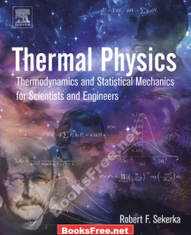 thermal physics thermodynamics and statistical mechanics for scientists and engineers thermal physics thermodynamics and statistical mechanics for scientists and engineers pdf thermal physics kinetic theory thermodynamics and statistical mechanics thermal physics with kinetic theory thermodynamics and statistical mechanics pdf