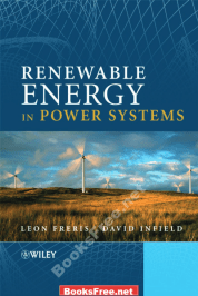 renewable energy in power systems pdf renewable energy in power systems freris pdf renewable energy in power systems renewable energy in power systems freris variable renewable energy in power systems renewable energy in electrical power system renewable energy power system stability renewable energy and power systems management renewable energy backup power systems harnessing renewable energy in electric power systems
