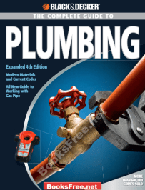 complete guide to plumbing pdf,complete guide to plumbing,the complete guide to plumbing pdf free download,the complete guide to plumbing pdf download,complete guide to home plumbing pdf,complete idiot's guide to plumbing,complete guide to home plumbing,complete idiot's guide to plumbing pdf,black & decker the complete guide to plumbing pdf,black and decker complete guide to plumbing,