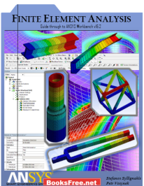 finite element analysis in ansys,finite element analysis in ansys pdf,finite element analysis in ansys workbench,finite element analysis in ansys apdl,finite element method analysis ansys,finite element method simulation ansys,finite element analysis of piston in ansys,