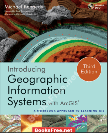introducing geographic information systems with arcgis introducing geographic information systems with arcgis a workbook approach to learning gis introducing geographic information systems with arcgis pdf introducing geographic information systems with arcgis third edition