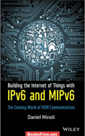 building the internet of things with ipv6 and mipv6 the evolving world of m2m communications,building the internet of things with ipv6 and mipv6,building the internet of things with ipv6 and mipv6 pdf free download,building the internet of things with ipv6 and mipv6 pdf,building the internet of things with ipv6 and mipv6 ppt,building the internet of things with ipv6 and mipv6 pdf download,building the internet of things with ipv6 and mipv6 by daniel minoli,building the internet of things with ipv6 and mipv6 the evolving world of m2m communications pdf,