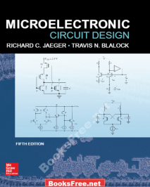 microelectronic circuit design jaeger 5th edition solutions microelectronic circuit design jaeger microelectronic circuit design richard c. jaeger microelectronic circuit design 4th edition jaeger solution manual microelectronic-circuit-design-4th-edition-jaeger microelectronic circuit design 4th edition solutions jaeger richard jaeger microelectronic circuit design jaeger and blalock microelectronic circuit design mcgraw hill