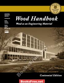 wood handbook wood as an engineering material,wood handbook wood as an engineering material 1999,wood handbook wood as an engineering material citation,wood handbook wood as an engineering material 2010,wood handbook wood as an engineering material isbn,