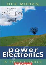 power electronics a first course ned mohan solutions power electronics a first course power electronics a first course pdf power electronics a first course ned mohan power electronics a first course ned mohan pdf power electronics a first course solutions manual power electronics a first course wiley pdf power electronics a first course ned mohan pdf download power electronics a first course solutions manual pdf power electronics a first course mohan pdf