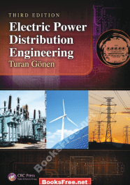 electric power distribution engineering 3rd edition pdf electric power distribution engineering electric power distribution engineering pdf electric power distribution engineering by turan gonen pdf electric power distribution engineering third edition pdf electric power distribution engineering solution manual electric power distribution engineering third edition solution manual electric power distribution engineering by turan gonen electric power distribution engineering third edition electric power distribution engineering gonen
