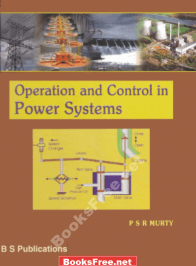 power system operation and control,power system operation and control pdf,operation and control in power system psr murthy pdf,operation and control of power systems with low synchronous inertia,