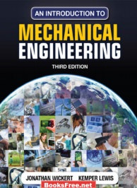an introduction to mechanical engineering,an introduction to mechanical engineering by jonathan wickert,an introduction to mechanical engineering 4th ed pdf,an introduction to mechanical engineering part 1,an introduction to mechanical engineering 4th edition solutions pdf,an introduction to mechanical engineering 4th edition,an introduction to mechanical engineering part 2,an introduction to mechanical engineering 4th edition pdf,an introduction to mechanical engineering solution manual,an introduction to mechanical engineering wickert,