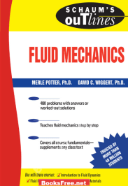 schaum's outline of fluid mechanics and hydraulics 4th edition pdf download schaum's outline of fluid mechanics and hydraulics pdf schaum's outline of fluid mechanics and hydraulics schaum's outline of fluid mechanics schaum's outline of fluid mechanics and hydraulics 3ed pdf schaum's outline of fluid mechanics and hydraulics pdf download schaum outline of fluid mechanics solution manual schaum's outline of fluid mechanics pdf schaum's outline of fluid mechanics and hydraulics fourth edition pdf schaum's outline of fluid mechanics and hydraulics fourth edition