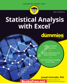 statistical analysis with excel for dummies pdf,statistical analysis with excel for dummies,statistical analysis with excel for dummies 4th edition pdf,statistical analysis with excel for dummies 4th edition,statistical analysis with excel for dummies pdf free download,statistical analysis with excel for dummies 3rd edition pdf,statistical analysis with excel for dummies free download,statistical analysis with excel for dummies 3rd edition,statistical analysis with excel for dummies 4th pdf,statistical analysis with excel for dummies 2nd edition pdf,