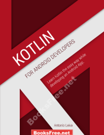 kotlin for android developers kotlin for android developers antonio leiva kotlin for android developers ebook kotlin for android developers book kotlin for android developers udacity kotlin for android developers 7th edition pdf kotlin for android developers antonio leiva pdf download kotlin for android developers pdf antonio leiva kotlin for android developers course kotlin for android developers 6th edition pdf