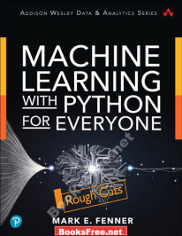 machine learning with python for everyone,machine learning with python for everyone mark fenner pdf,machine learning with python for everyone pdf,machine learning with python for everyone free download,machine learning with python for everyone by mark e. fenner,machine learning with python for everyone (addison-wesley data & analytics series),machine learning with python for everyone github,machine learning with python for everyone by mark e. fenner pdf,machine learning with python for everyone by mark fenner,machine learning with python for everyone review,