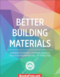 better building materials better building materials campbell fallout 4 better building materials better word for building materials building materials better than concrete