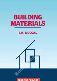 building materials s.k. duggal,building materials s k duggal pdf free download,building materials s k duggal pdf,building materials sk duggal free download,building materials sk duggal pdf download