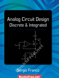 analog circuit design discrete and integrated sergio franco pdf analog circuit design discrete and integrated analog circuit design discrete and integrated pdf analog circuit design discrete and integrated sergio franco analog circuit design discrete & integrated solutions pdf analog circuit design discrete & integrated solutions analog circuit design discrete & integrated franco pdf