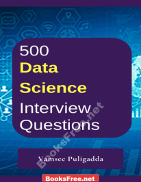 500 most important data science interview questions and answers 500 most important data science interview questions and answers