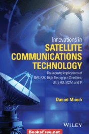innovations in satellite communications and satellite technology,innovations in satellite communications and satellite technology pdf,innovations in satellite communications and satellite technology the,innovations in satellite communications and satellite technology pdf,innovations in satellite communications and satellite technology the,