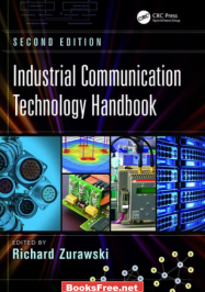industrial communication technology handbook pdf industrial communication technology handbook industrial communication technology handbook richard zurawski pdf industrial communication technology handbook second edition pdf industrial communication technology handbook second edition industrial communication technology handbook 2nd edition industrial communication technology handbook pdf download industrial communication technology handbook download industrial communication technology handbook 2nd edition pdf industrial communication technology handbook second edition pdf industrial communication technology handbook second edition industrial communication technology handbook 2nd edition industrial communication technology handbook download industrial communication technology handbook pdf download industrial communication technology handbook second edition pdf industrial communication technology handbook second edition industrial communication technology handbook richard zurawski pdf industrial communication technology handbook pdf industrial communication technology handbook pdf download industrial communication technology handbook 2nd edition pdf industrial communication technology handbook richard zurawski pdf industrial communication technology handbook second edition pdf the industrial communication technology handbook pdf the industrial communication technology handbook industrial communication technology handbook richard zurawski pdf