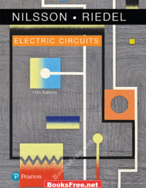 electric circuits nilsson electric circuits nilsson riedel solutions electric circuits nilsson riedel electric circuits nilsson 10th edition electric circuits nilsson solutions electric circuits nilsson 10th edition solutions electric circuits nilsson slader electric circuits nilsson riedel 10th edition electric circuits nilsson 9th edition solutions