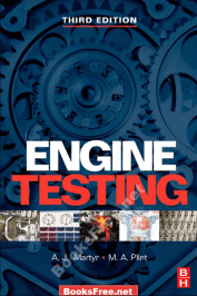 engine testing theory and practice engine testing theory and practice pdf engine testing theory and practice pdf free download engine testing theory and practice by a.j. martyr m.a. plint