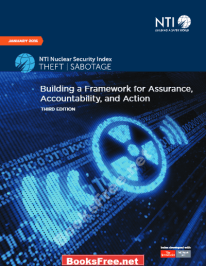 Building a Framework for Assurance Accountability and Action PDF