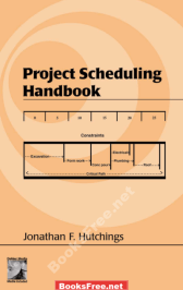 project scheduling handbook pdf,project scheduling a research handbook,project scheduling a research handbook pdf,advanced scheduling handbook for project managers,advanced scheduling handbook for project managers pdf