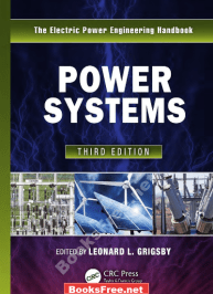 the electric power engineering handbook pdf the electric power engineering handbook the electric power engineering handbook – l.l. grigsby pdf the electric power engineering handbook - five volume set the electric power engineering handbook grigsby pdf the electric power engineering handbook third edition pdf the electric power engineering handbook by leonard l. grigsby the electric power engineering handbook grigsby electric power engineering handbook 2nd ed