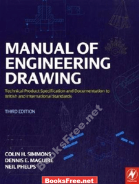 manual engineering drawing manual engineering drawing pdf manual of engineering drawing 4th edition pdf manual of engineering drawing 4th edition pdf download manual of engineering drawing 4th edition manual of engineering drawing pdf free download manual of engineering drawing simmons pdf manual of engineering drawing 3rd edition pdf manual of engineering drawing to british and international standards manual of engineering drawing 5th edition