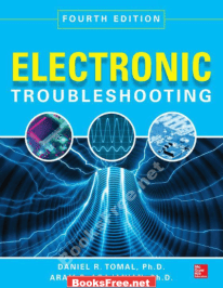 electronic troubleshooting and repair handbook pdf,electronic troubleshooting pdf,electronic troubleshooting techniques,electronic troubleshooting course,electronic troubleshooting and repair handbook,electronic troubleshooting tools,electronic troubleshooting software,electronic troubleshooting book,electronic troubleshooting simulator,electronic troubleshooting guide pdf,