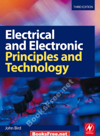 Electrical and Electronic Principles and Technology, electrical and electronic principles and technology 5th ed,electrical and electronic principles and technology 3rd edition solution manual,electrical and electronic principles and technology 5th ed john bird,electrical and electronic principles and technology john bird,electrical and electronic principles and technology john bird solutions manual,electrical and electronic principles and technology 5th ed john bird,electrical and electronic principles and technology solution manual,electrical and electronic principles and technology 3rd edition solution manual,electrical and electronic principles and technology solution manual,electrical and electronic principles and technology 3rd edition solution manual,electrical and electronic principles and technology third edition,electrical and electronic principles and technology 5th ed,electrical and electronic principles and technology 3rd edition solution manual,electrical and electronic principles and technology 5th ed john bird,electrical and electronic principles and technology john bird,electrical and electronic principles and technology john bird solutions manual,electrical and electronic principles and technology 5th ed john bird,electrical and electronic principles and technology solution manual,electrical and electronic principles and technology 3rd edition solution manual,electrical and electronic principles and technology solution manual,electrical and electronic principles and technology 3rd edition solution manual,electrical and electronic principles and technology third edition,
