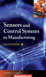 sensors and control systems in manufacturing pdf sensors and control systems in manufacturing