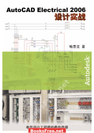 autocad electrical 2006 pdf autocad electrical 2006 autocad electrical 2006 download